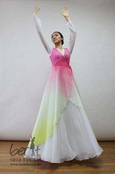 BERIT worship dancewear - beritdancewear.com
