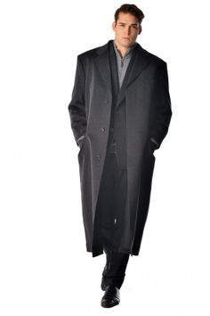 Luxurious soft and really warm our overcoats are made from the finest grade of 100% pure #cashmere. These overcoats offer unsurpassed warmth and softness..!!