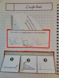 250 meilleures images du tableau logop die math matiques. Black Bedroom Furniture Sets. Home Design Ideas