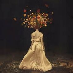Brooke Shaden - Yahoo Image Search Results