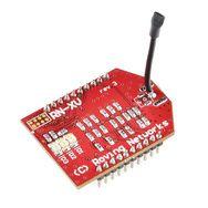 RN-XV WiFly Module - $35