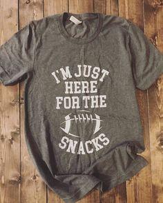 Kids superbowl shirt, Kids Football Shirt, Toddler Football Shirt, Infant Football Shirt, Football S Kids Football Shirts, Custom Football Shirts, Toddler Football, Kids Shirts, Game Day Shirts, Cute Baby Clothes, Hoodies, Sweatshirts, Sweatshirt