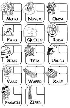 Alfabetizando com Mônica e Turma: Mais um alfabeto ilustrado