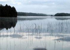 järvimaisema - Google-haku