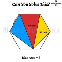 Plane Geometry, Mathematics Geometry, Sacred Geometry, Geometry Problems, Maths Solutions, Math Questions, Problem And Solution, Learning, Books