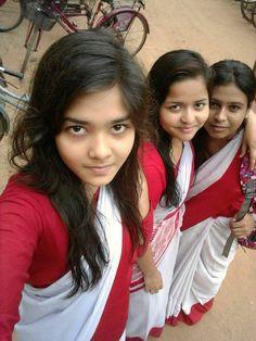 Desi Girl Image, Girls Image, Beautiful Girl Photo, Beautiful Girl Indian, Girl Pictures, Girl Photos, Dehati Girl Photo, Girls Phone Numbers, Girls Selfies