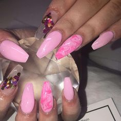 The Happiest Girls Always Have The Prettiest Nails  Book your appointment now. Text 0876691750  #gelnails #summer #long #coffinshape #stilettosuicide #nailsonfleek #themanicurecompany #nailsofinstagram #nailsdid #nails2inspire #nailsoftheweek #dublinnails #nails #nailswag #nailstagram #nailsdid #nailsdone #nailsoftheday #nailsart #nailsalon #nails4yummies #nailsinc #nailsdesign #nailspolish #nailsoftheweek #nailshop #nailstyle #nailsofig #nailsmakeus #nailsaddict