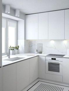 Modern Kitchen Cabinets, Kitchen Cabinet Design, Modern Kitchen Design, Rustic Kitchen, Kitchen Interior, Kitchen Decor, Kitchen Ideas, Kitchen Inspiration, Kitchen Designs