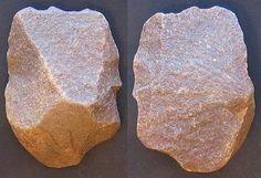 Yacimientos Arqueológicos de la Araña: Resultados de la búsqueda de ACHELENSE