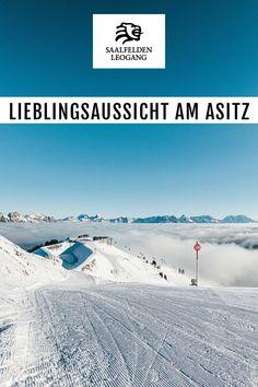 Snowboard, Desktop Screenshot, Ski, Heart