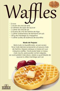 maquina de fazer waffles - Pesquisa Google