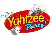 Yahtzee | Pogo.com® Free Online Games