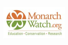 Monarch Watch Conservation Specialist Group