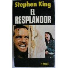 Los Libros Mas Leidos y Vendidos: Los 3 Mejores Libros de Stephen King