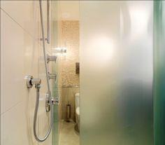Another bathroom idea