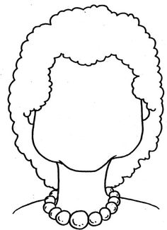 Human body coloring page 37 - Coloring Pages Printable Coloring Pages, Coloring Pages For Kids, Coloring Sheets, Coloring Books, Colouring, Preschool Painting, Preschool Activities, All About Me Crafts, Grandparents Day