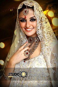 Anum Yazdani Jewellery Collection 2013 For Girls