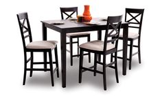 Possible dining room set