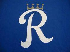 Crown R