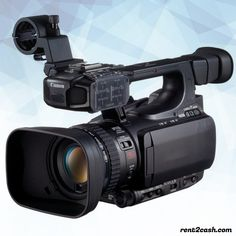 Now capturing the best moments of your life is easy as #rental #video #cameras are available in the #market withing your budget. #Rent2cash.com can provide you a #video #camera on #rent without any hassle.  #videorecorder #videocamera #camera #India #kolkata #Pune #Hyderabad