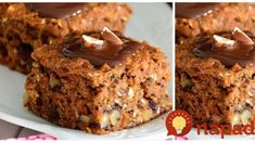 Browse these King Arthur Flour recipes for ideas, inspiration and practical tips. Fudge Brownies, Brownie Bar, Flour Recipes, Baking Recipes, King Arthur Flour, Brownie Recipes, Pound Cake, Sweet Recipes, Sweet Tooth