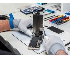 Computer Hardware Cum Mobile and Tablets Technician Required