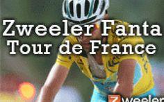 La Lotto Soudal è a caccia di tappe al Tour de France con Greipel e Gallopin Dopo aver vinto una tappa al Giro d'Italia e altre 8 corse in stagione, Andrè Greipel andrà a caccia di nuovi successi anche al Tour de France. Il tedesco è la carta più prestigiosa annunciata oggi d #tourdefrance2015 #lottosoudal2015
