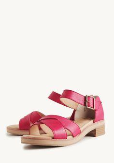 e1e46d8a9b4 76 Best mmm mmm shoes! images