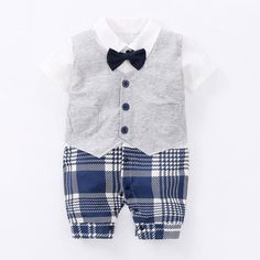 5f836ce9630b 111 Best Kids Boys Clothes images in 2019