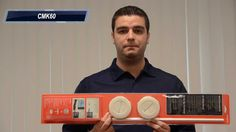 Wiremold: How to use Wiremold Cord Management Products