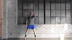 Reactive Shoulder Isometric Drill Sequence with Tubing - #ShoulderTips