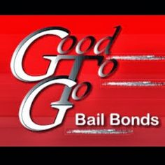 The basic driver for a bail bonds denver is dependably to guarantee that you are visiting be about when the moment involves see court.