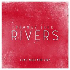 I just used Shazam to discover Rivers by Thomas Jack. http://shz.am/t273268718