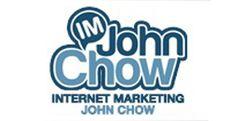 IM John Chow