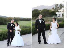Nataly Lemus Photography Blog| Coto de Caza Golf & Racquet Club Wedding Photos