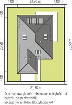 Single Story Modern Home Blueprints and Floor Plans for At Least 100 Square Meters Area House Plans With Pictures, House Design Pictures, Cottage Style House Plans, Bungalow House Plans, House Layout Plans, House Layouts, Villas, Modern House Floor Plans, House Blueprints