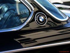 BMW 3.0cs detail Bmw E9, Bmw 328i, Classic European Cars, Bmw Classic, Bmw Convertible, Bmw 2002, Bmw 3 Series, Bmw Cars, Bmw Logo