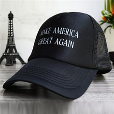 11f49465dd9  first4fashion Make America Great Again Hat Donald Trump Cap GOP Republican  Baseball Cap patriots