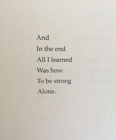 lügen ist das Einzige was ich noch kann. oh gott, dass ist echt traurig. #depresion