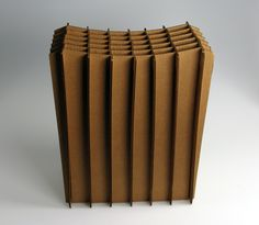 engin1000 / Cheap Recyclable Furniture