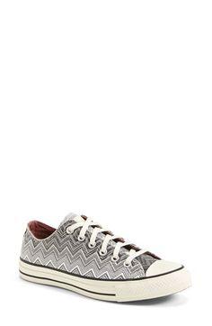 x Missoni Chuck Taylor® All Star® 'Ox' Sneaker