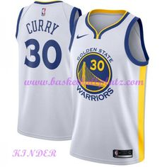 c1314253a Nike Warriors Kevin Durant White The Finals Patch NBA Swingman Association  Edition Jersey