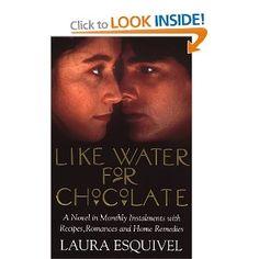 Brilliant Book