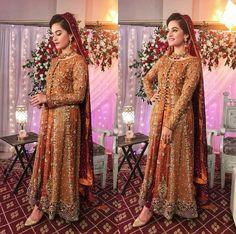 Bridal Mehndi Dresses, Walima Dress, Asian Bridal Dresses, Shadi Dresses, Pakistani Wedding Outfits, Bridal Dress Design, Pakistani Bridal Dresses, Pakistani Wedding Dresses, Pakistani Dress Design