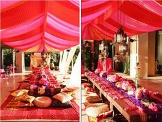 Super Stylish Sunday ~ Indian Wedding Fashion, Décor, Tradition and Education  http://www.bitchlessbride.com/blog/2013/3/17/super-stylish-sunday-indian-wedding-fashion-decor-tradition.html