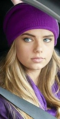 Pretty Nose, Indiana Evans, Pretty Woman, Actresses, Mermaids, Hot, Aesthetics, Faces, Characters