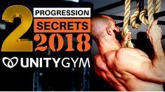 How To Progress In Calisthenics Fast Secrets] Calisthenics, Unity, The Secret, Flexibility, Gym, Back Walkover, Excercise, Gymnastics Room, Gym Room