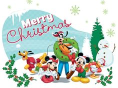 351 best disney christmas images on pinterest in 2018 computer