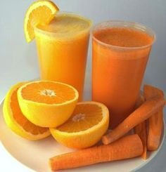 Bunnies Don't Wear Glasses — Juicing For Health