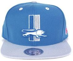 http://www.freerunners-tn-au.com/  Detroit Lions Snapback Caps #Detroit #Lions #Snapback #Caps #cheap #Online #fashion